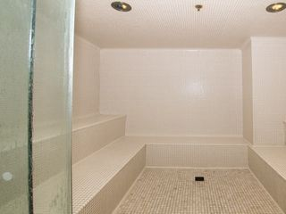 Photo 16: 301 5177 BRIGHOUSE Way in Richmond: Brighouse Condo for sale : MLS®# R2503278