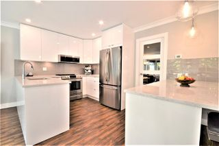 Photo 25: 8856 FINCH Court in Burnaby: Forest Hills BN Townhouse for sale (Burnaby North)  : MLS®# R2503411