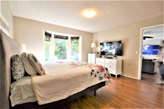 Photo 28: 8856 FINCH Court in Burnaby: Forest Hills BN Townhouse for sale (Burnaby North)  : MLS®# R2503411