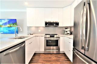 Photo 10: 8856 FINCH Court in Burnaby: Forest Hills BN Townhouse for sale (Burnaby North)  : MLS®# R2503411
