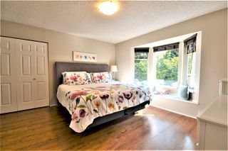 Photo 27: 8856 FINCH Court in Burnaby: Forest Hills BN Townhouse for sale (Burnaby North)  : MLS®# R2503411
