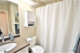 Photo 15: 8856 FINCH Court in Burnaby: Forest Hills BN Townhouse for sale (Burnaby North)  : MLS®# R2503411