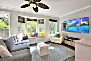 Photo 23: 8856 FINCH Court in Burnaby: Forest Hills BN Townhouse for sale (Burnaby North)  : MLS®# R2503411