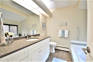 Photo 29: 8856 FINCH Court in Burnaby: Forest Hills BN Townhouse for sale (Burnaby North)  : MLS®# R2503411