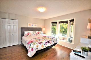 Photo 30: 8856 FINCH Court in Burnaby: Forest Hills BN Townhouse for sale (Burnaby North)  : MLS®# R2503411