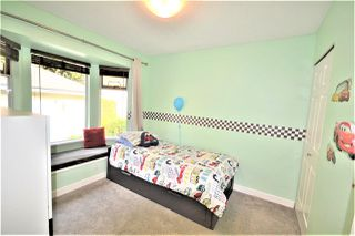 Photo 14: 8856 FINCH Court in Burnaby: Forest Hills BN Townhouse for sale (Burnaby North)  : MLS®# R2503411