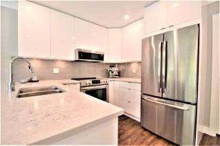 Photo 12: 8856 FINCH Court in Burnaby: Forest Hills BN Townhouse for sale (Burnaby North)  : MLS®# R2503411