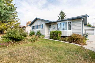 Photo 1: 308 FIR Street: Sherwood Park House for sale : MLS®# E4217808