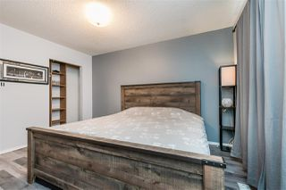 Photo 14: 308 FIR Street: Sherwood Park House for sale : MLS®# E4217808