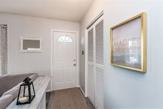Photo 2: 308 FIR Street: Sherwood Park House for sale : MLS®# E4217808