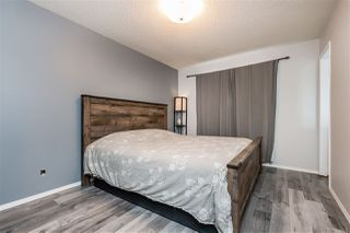 Photo 13: 308 FIR Street: Sherwood Park House for sale : MLS®# E4217808