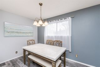 Photo 10: 308 FIR Street: Sherwood Park House for sale : MLS®# E4217808