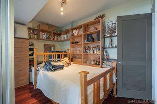 Photo 11: SAN DIEGO Condo for sale : 1 bedrooms : 3812 Park Blvd #204