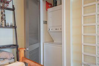Photo 13: SAN DIEGO Condo for sale : 1 bedrooms : 3812 Park Blvd #204