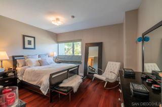 Photo 7: SAN DIEGO Condo for sale : 1 bedrooms : 3812 Park Blvd #204