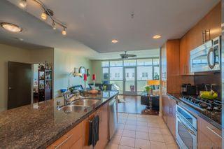 Photo 4: SAN DIEGO Condo for sale : 1 bedrooms : 3812 Park Blvd #204