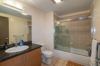 Photo 12: SAN DIEGO Condo for sale : 1 bedrooms : 3812 Park Blvd #204