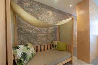 Photo 16: SAN DIEGO Condo for sale : 1 bedrooms : 3812 Park Blvd #204