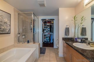 Photo 8: SAN DIEGO Condo for sale : 1 bedrooms : 3812 Park Blvd #204