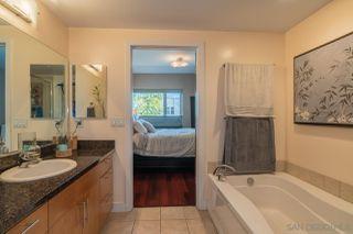 Photo 9: SAN DIEGO Condo for sale : 1 bedrooms : 3812 Park Blvd #204