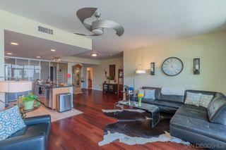 Photo 6: SAN DIEGO Condo for sale : 1 bedrooms : 3812 Park Blvd #204