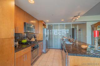Photo 5: SAN DIEGO Condo for sale : 1 bedrooms : 3812 Park Blvd #204