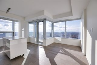 Photo 7: 4308 10310 102 Street in Edmonton: Zone 12 Condo for sale : MLS®# E4220965