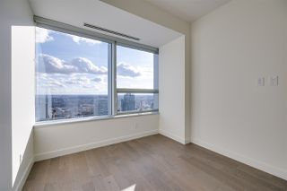 Photo 21: 4308 10310 102 Street in Edmonton: Zone 12 Condo for sale : MLS®# E4220965