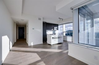 Photo 4: 4308 10310 102 Street in Edmonton: Zone 12 Condo for sale : MLS®# E4220965