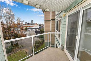 Photo 24: 304 689 Bay St in : Vi Downtown Condo for sale (Victoria)  : MLS®# 860454