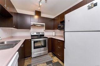 Photo 12: 304 689 Bay St in : Vi Downtown Condo for sale (Victoria)  : MLS®# 860454