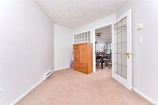 Photo 17: 304 689 Bay St in : Vi Downtown Condo for sale (Victoria)  : MLS®# 860454