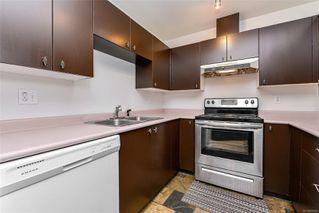 Photo 13: 304 689 Bay St in : Vi Downtown Condo for sale (Victoria)  : MLS®# 860454
