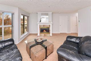Photo 8: 304 689 Bay St in : Vi Downtown Condo for sale (Victoria)  : MLS®# 860454