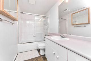 Photo 19: 304 689 Bay St in : Vi Downtown Condo for sale (Victoria)  : MLS®# 860454