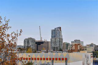 Photo 26: 304 689 Bay St in : Vi Downtown Condo for sale (Victoria)  : MLS®# 860454