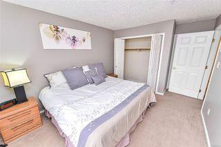 Photo 21: 304 689 Bay St in : Vi Downtown Condo for sale (Victoria)  : MLS®# 860454