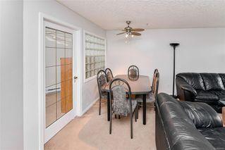 Photo 11: 304 689 Bay St in : Vi Downtown Condo for sale (Victoria)  : MLS®# 860454