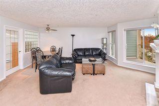 Photo 5: 304 689 Bay St in : Vi Downtown Condo for sale (Victoria)  : MLS®# 860454