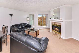 Photo 9: 304 689 Bay St in : Vi Downtown Condo for sale (Victoria)  : MLS®# 860454