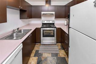Photo 14: 304 689 Bay St in : Vi Downtown Condo for sale (Victoria)  : MLS®# 860454