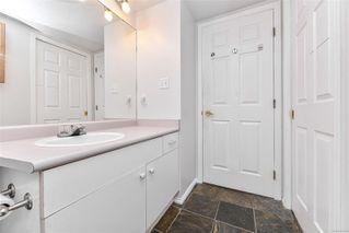 Photo 20: 304 689 Bay St in : Vi Downtown Condo for sale (Victoria)  : MLS®# 860454