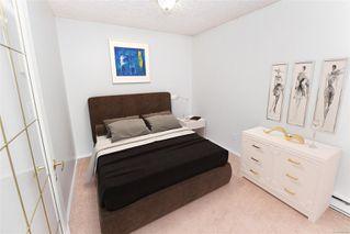 Photo 16: 304 689 Bay St in : Vi Downtown Condo for sale (Victoria)  : MLS®# 860454