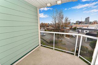 Photo 23: 304 689 Bay St in : Vi Downtown Condo for sale (Victoria)  : MLS®# 860454