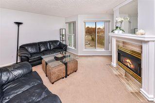 Photo 10: 304 689 Bay St in : Vi Downtown Condo for sale (Victoria)  : MLS®# 860454