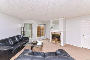 Photo 7: 304 689 Bay St in : Vi Downtown Condo for sale (Victoria)  : MLS®# 860454