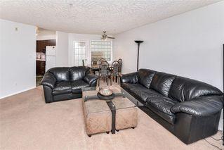 Photo 6: 304 689 Bay St in : Vi Downtown Condo for sale (Victoria)  : MLS®# 860454
