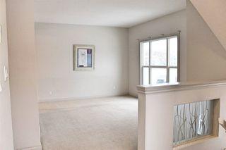 Photo 2: 2 1501 8 Avenue: Cold Lake Townhouse for sale : MLS®# E4221358