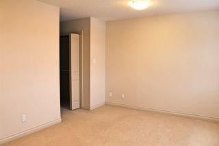 Photo 9: 2 1501 8 Avenue: Cold Lake Townhouse for sale : MLS®# E4221358