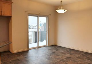 Photo 7: 2 1501 8 Avenue: Cold Lake Townhouse for sale : MLS®# E4221358